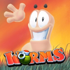 Worms™ Premium Theme