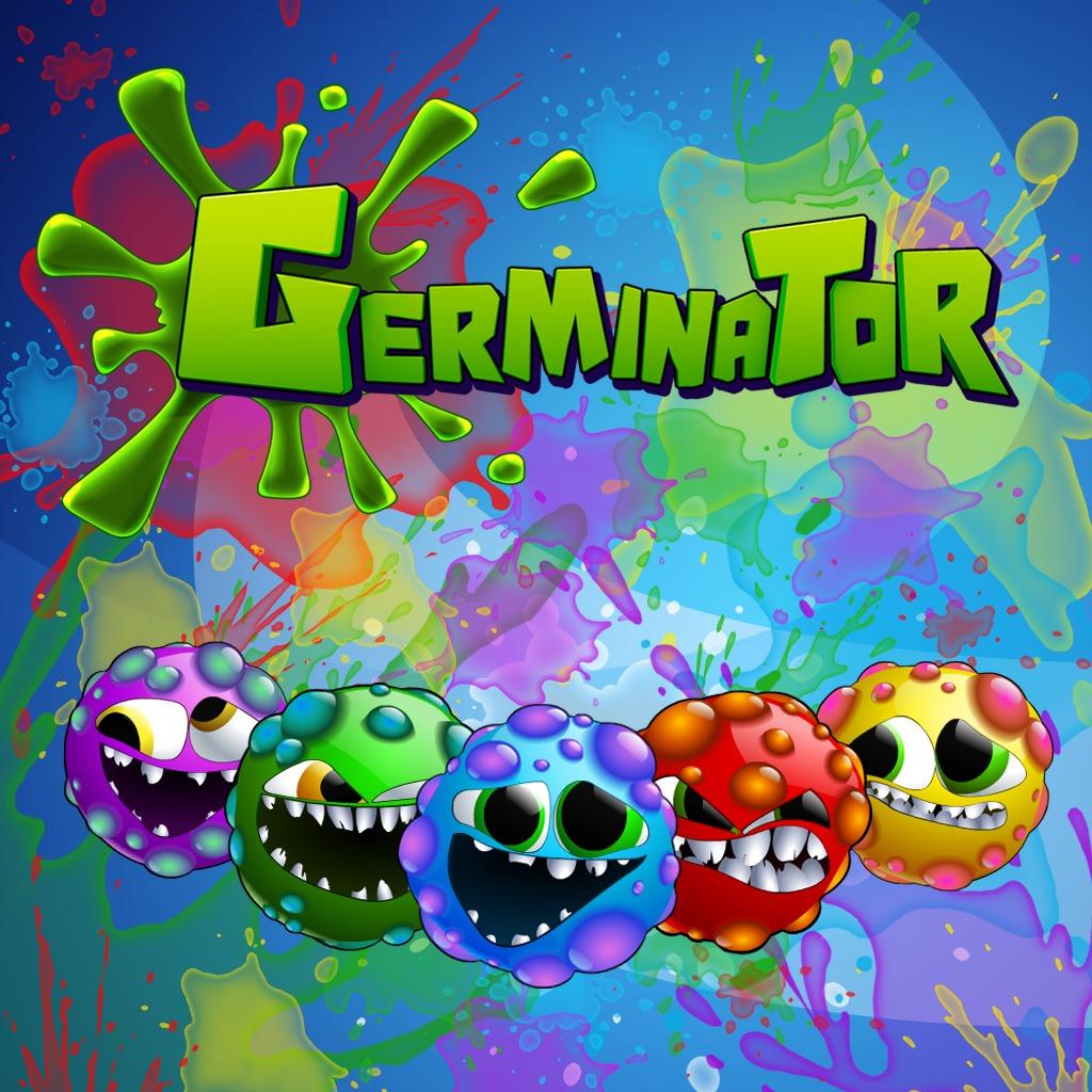 Germinator Bundle