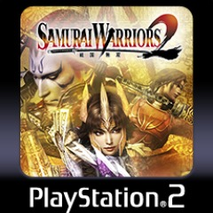 Samurai Warriors® 2