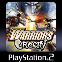 Warriors Orochi®