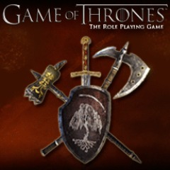 Game of Thrones - Valar Morghulis Pack