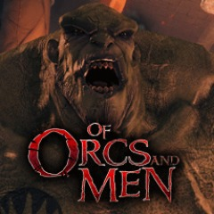 Of Orcs and Men Summer Trailer