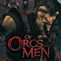 Of Orcs and Men - Behind The Music Trailer