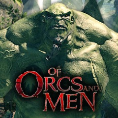 Of Orcs and Men - Launch Trailer