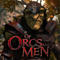 Of Orcs And Men - Buddy Trailer