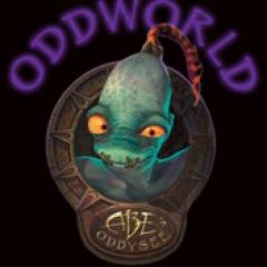 oddworld abes oddysee psp español