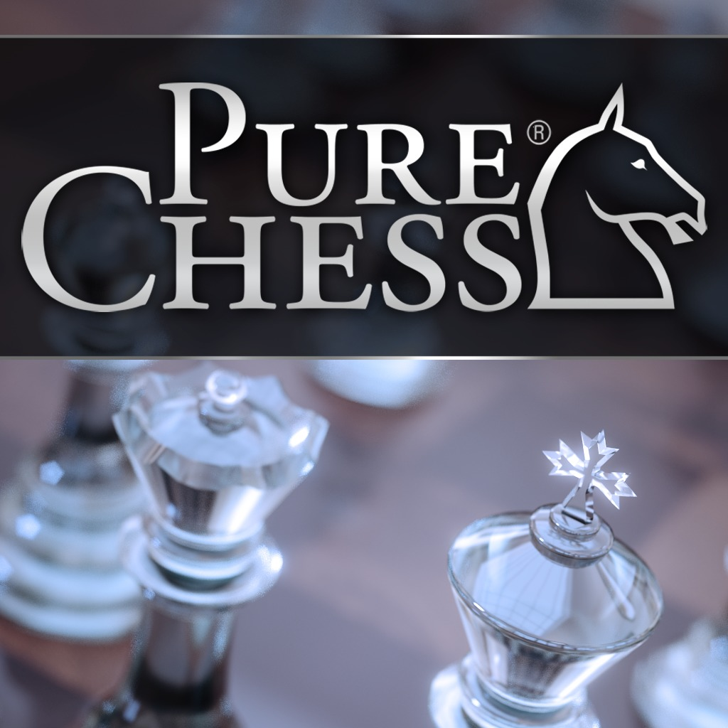 Pure Chess® Complete Bundle