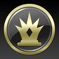 King Motif