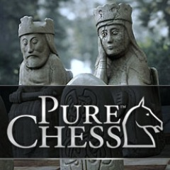Pure Chess™ Forest (Game Pack)