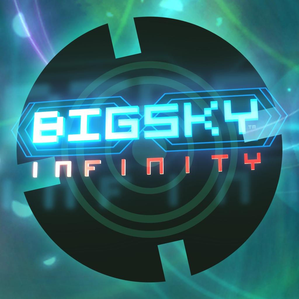 Big Sky Infinity Soundtrack