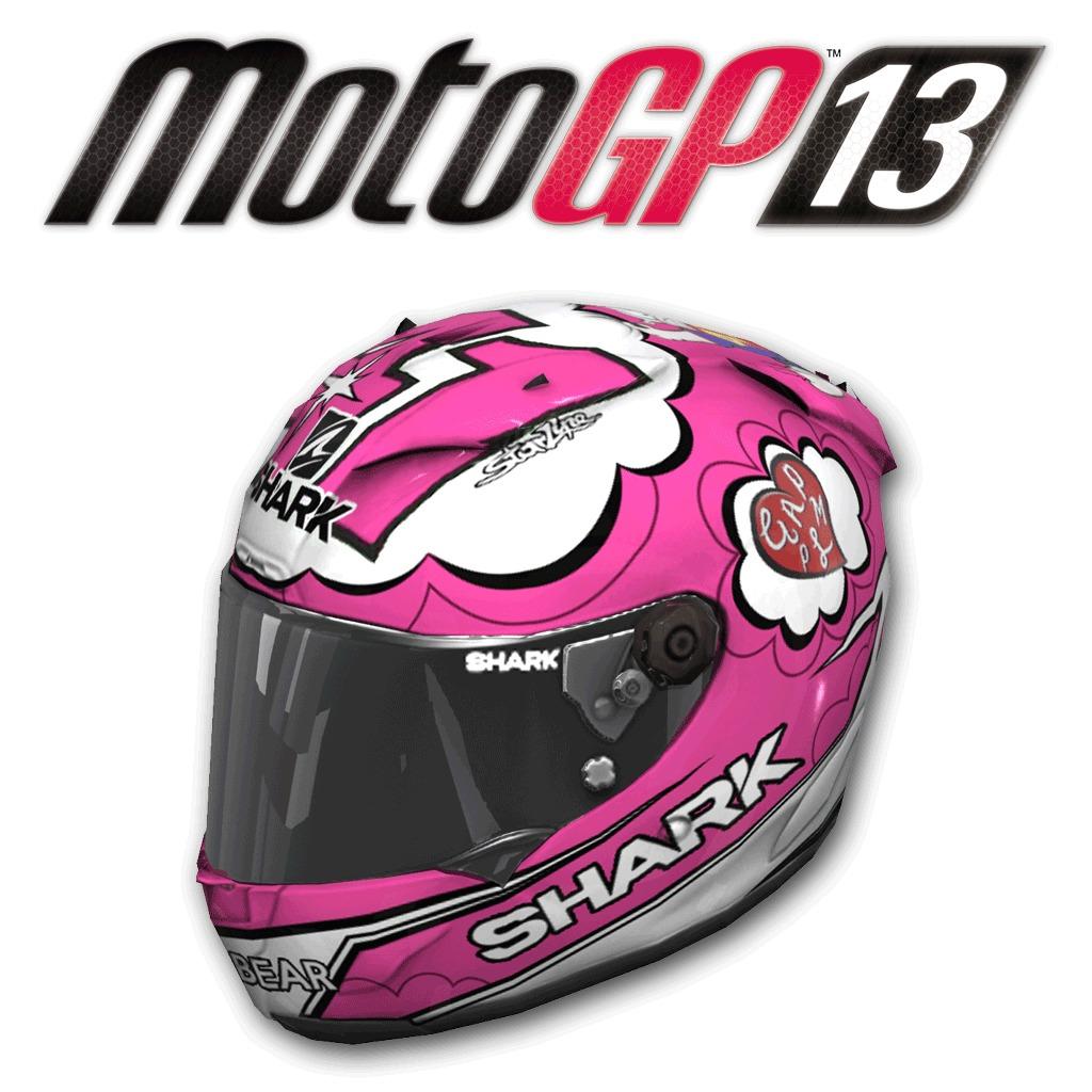 MotoGP™ Aleix Espargaro Avatar