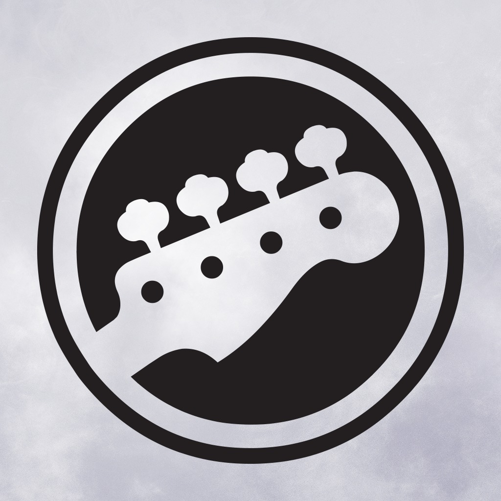 Rock Band™ 4 - Bass Avatar