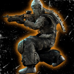 Killzone®3 Avatar Bundle 2