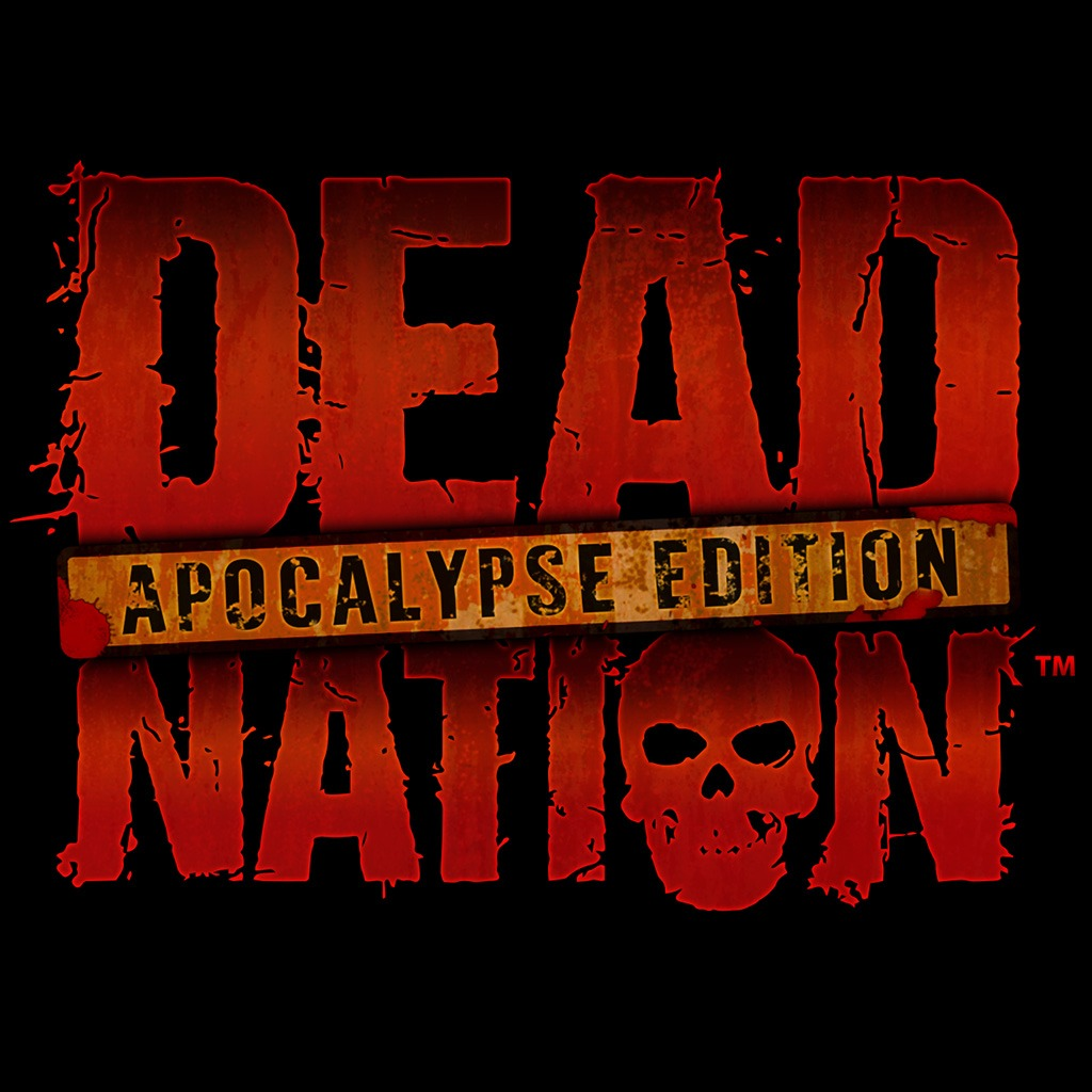 Dead Nation™: Apocalypse Edition