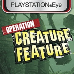 Operation Creature Feature™