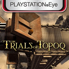 The Trials of Topoq™