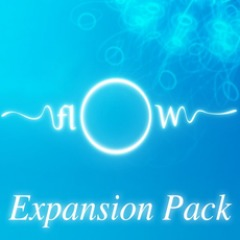flOw™ Expansion Pack