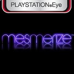 Mesmerize™(Distort)