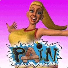 PAIN: Muffy Pack