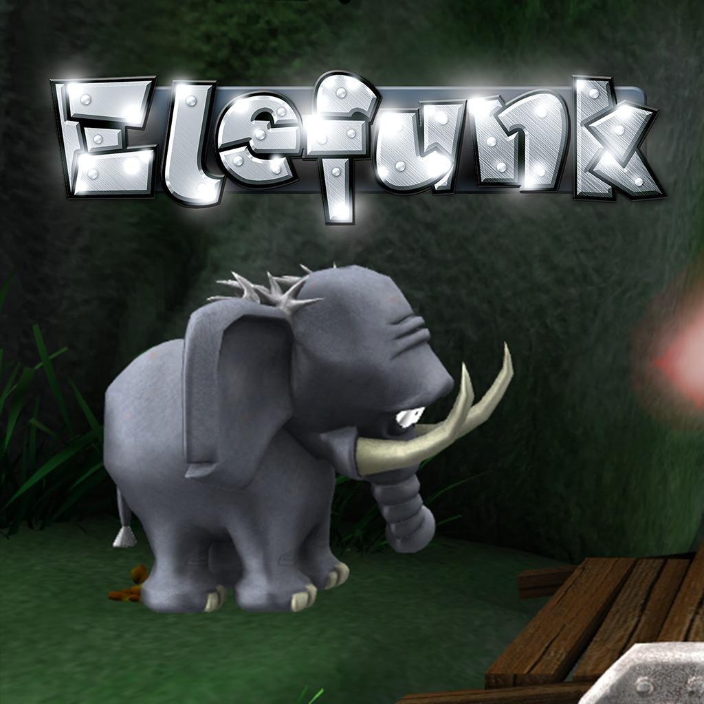 Elefunk™