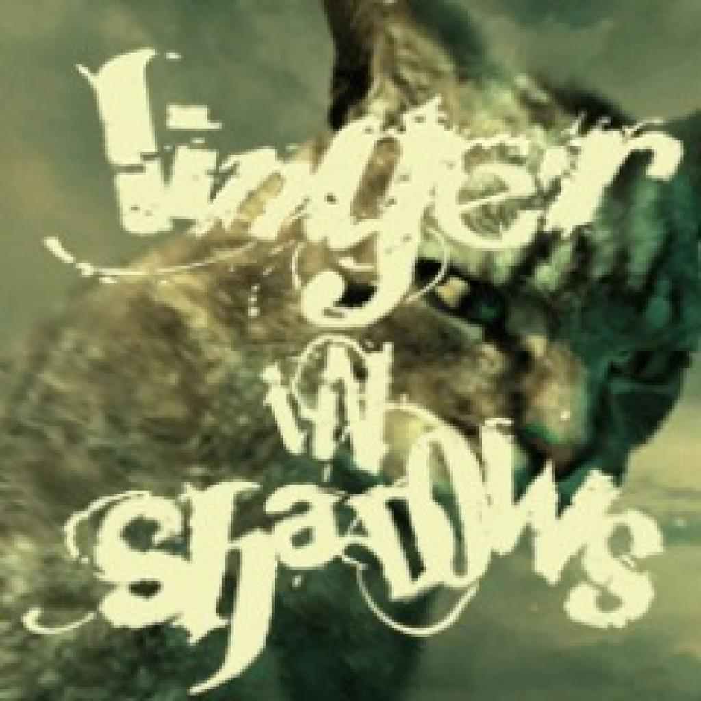 Linger in Shadows™