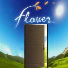 Flower Avatars Bundle 1