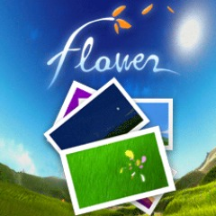 Flower Avatars Bundle 2