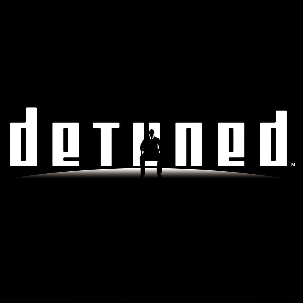 .detuned™