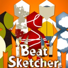 Beat Sketcher™ Avatar Bundle 4
