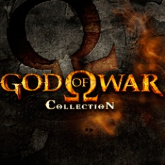 God of War® Collection