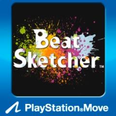 Beat Sketcher™
