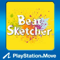 Beat Sketcher™ Trial
