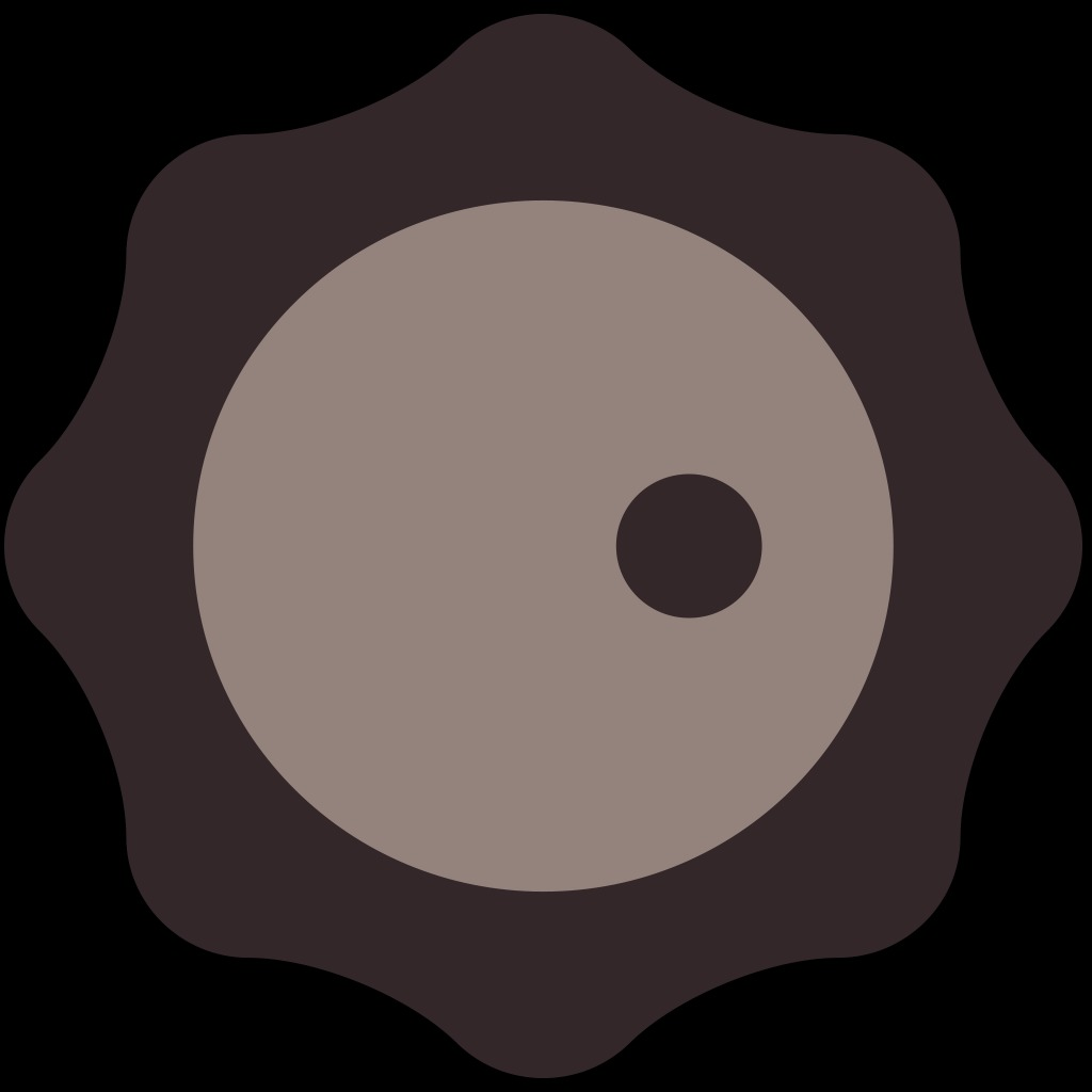 Brown Player Avatar