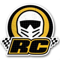 MotorStorm® RC Avatar 1