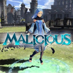 MALICIOUS™ Avatar Bundle 3