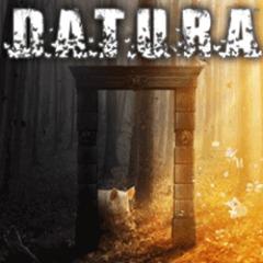 Datura™