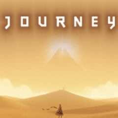 Journey™ Soundtrack