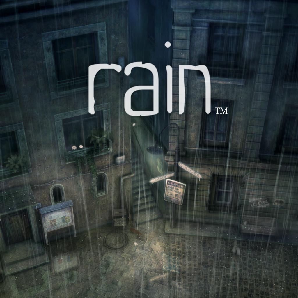 rain™