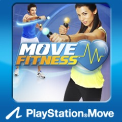 Move Fitness™ Trial and Unlock