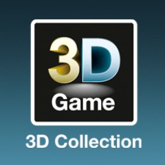 3D Collection