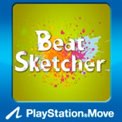 Beat Sketcher™ Demo