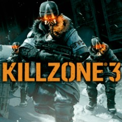 Killzone®3 Single Player 3D Demo
