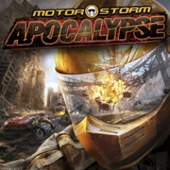 demo motorstorm apocalypse ps3