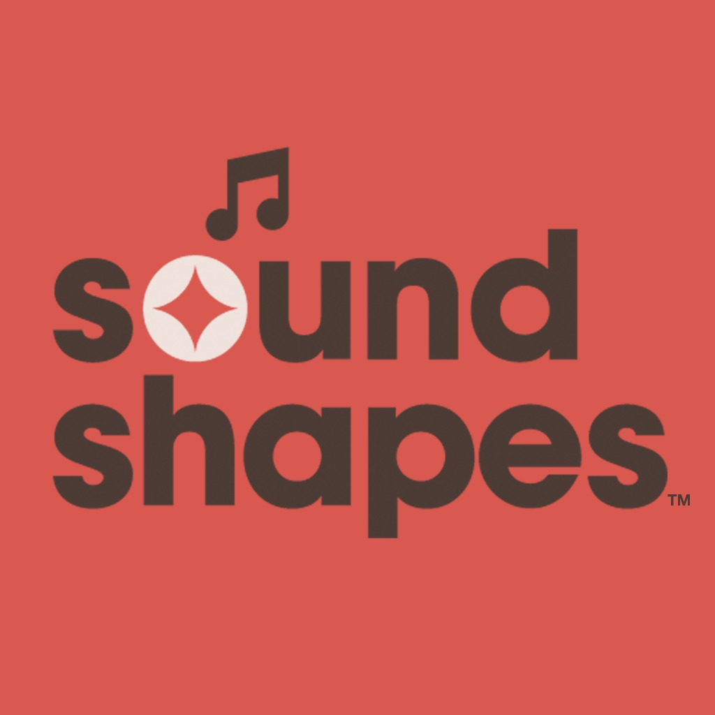 Sound Shapes™ Demo