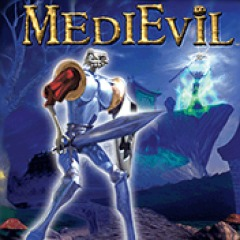 Medievil 174 On Ps3 Ps Vita Official Playstation Store Uk