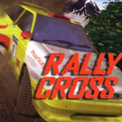 Rally Cross™