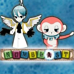 Numblast™ [PSP]