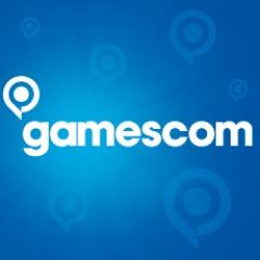 God of War: Ascension™ Trailer (Gamescom 2012)
