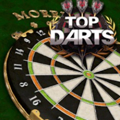 Top Darts™ Dynamic Theme