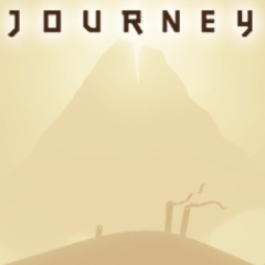 Journey™ Dynamic Theme